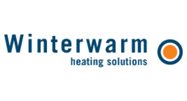 Winterwarm logo
