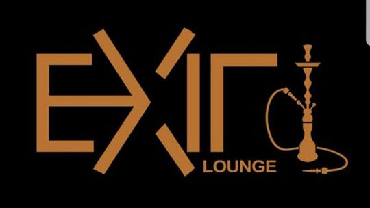 Exit Lounge, Leicester